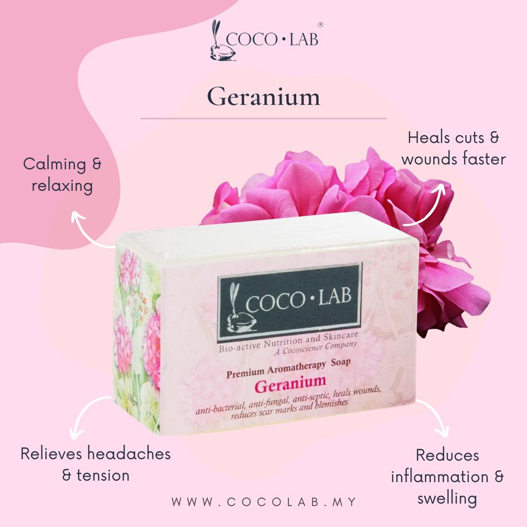 Body Soap Descript - Geranium.png