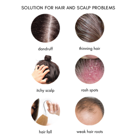 COOLING SCALP - PROBLEMS - SQUARE-01.png