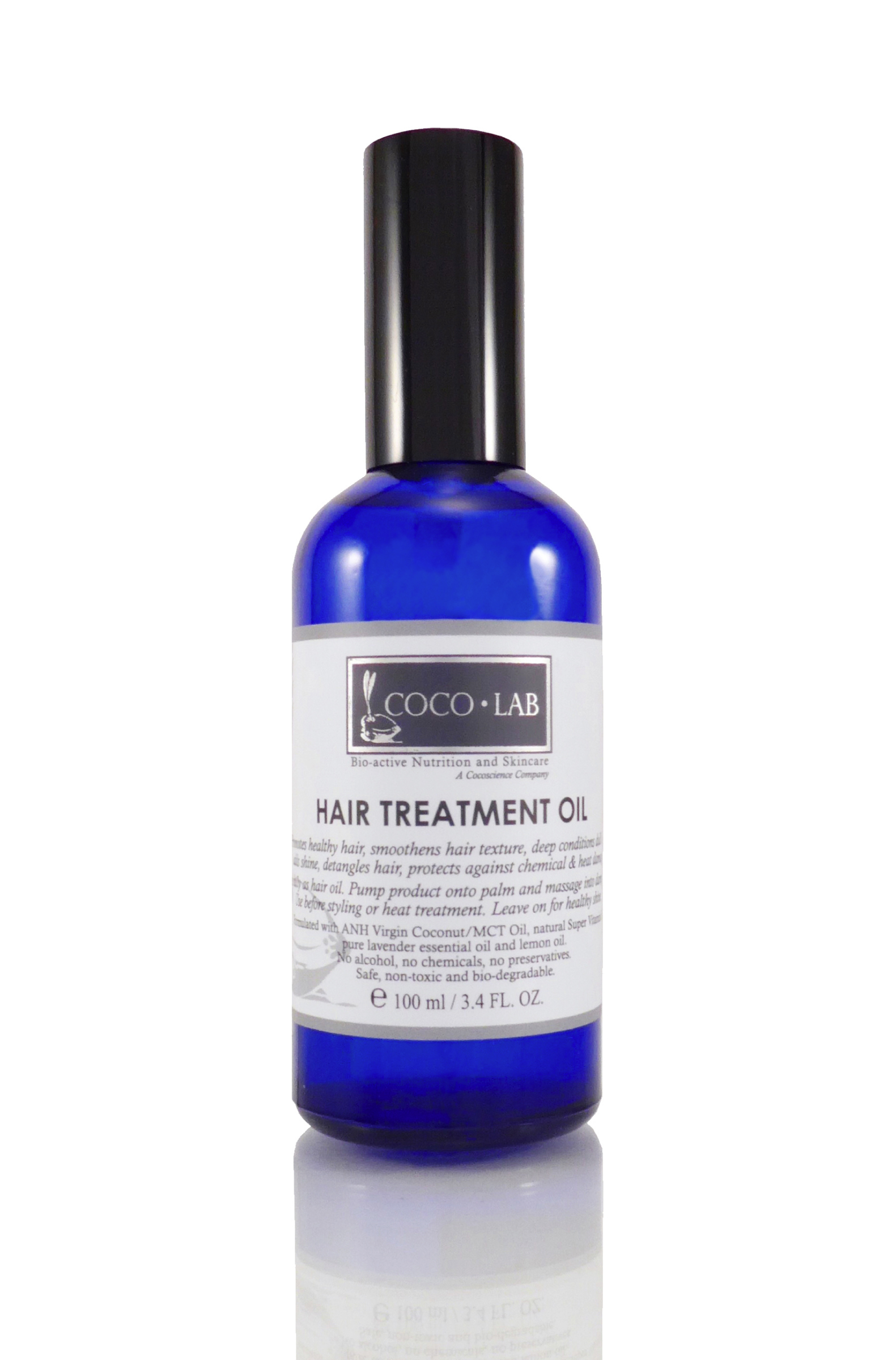 HAIR TREATMENT OIL 100 NEW.jpg