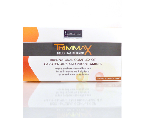 Trimmax Sachet Wide closed.jpg