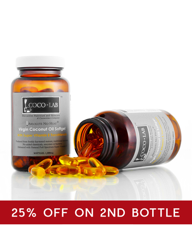 VITAMIN E SOFTGEL 25% OFF.jpg