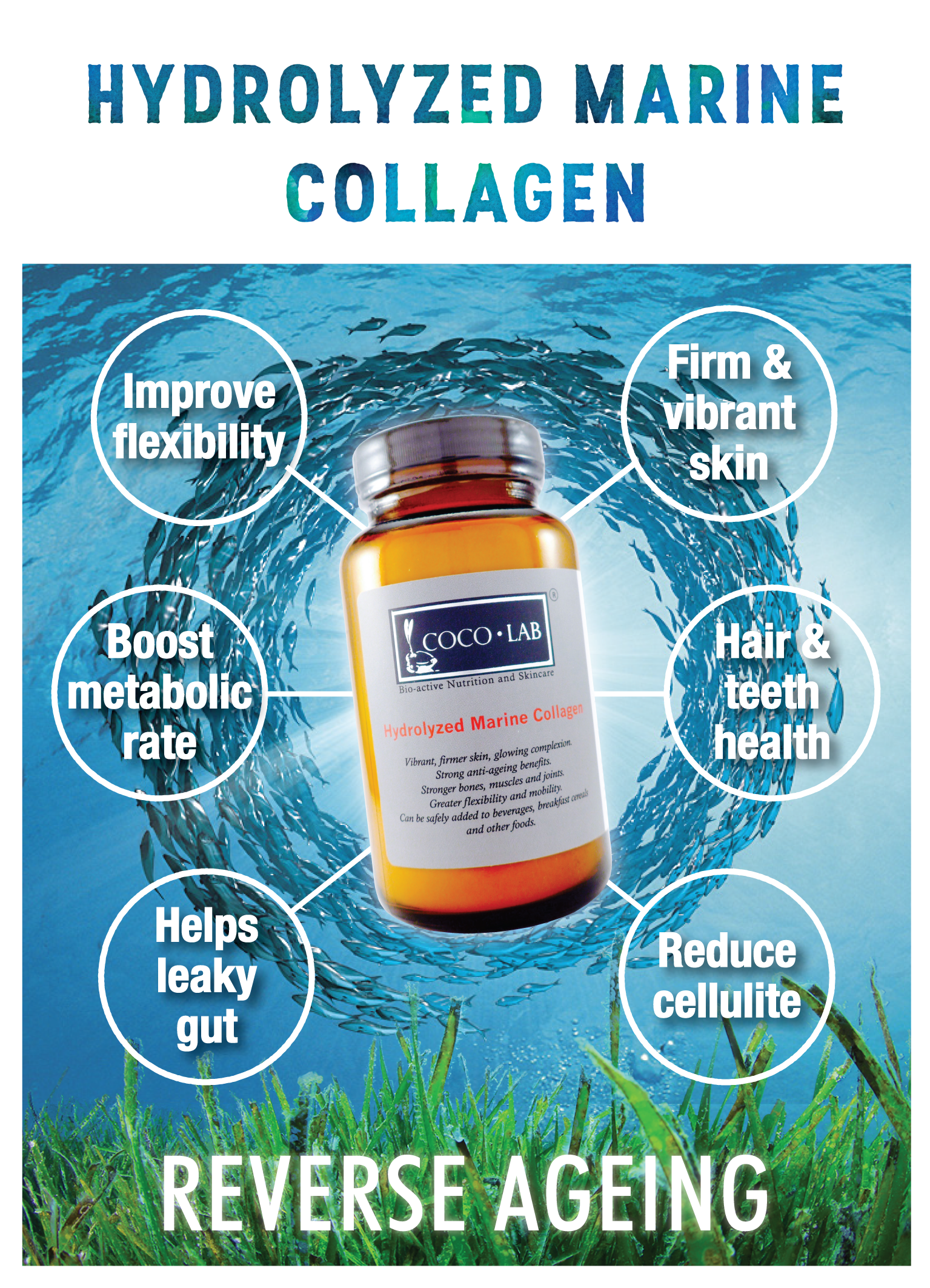 MARINE COLLAGEN PRODUCT POSTER small.png