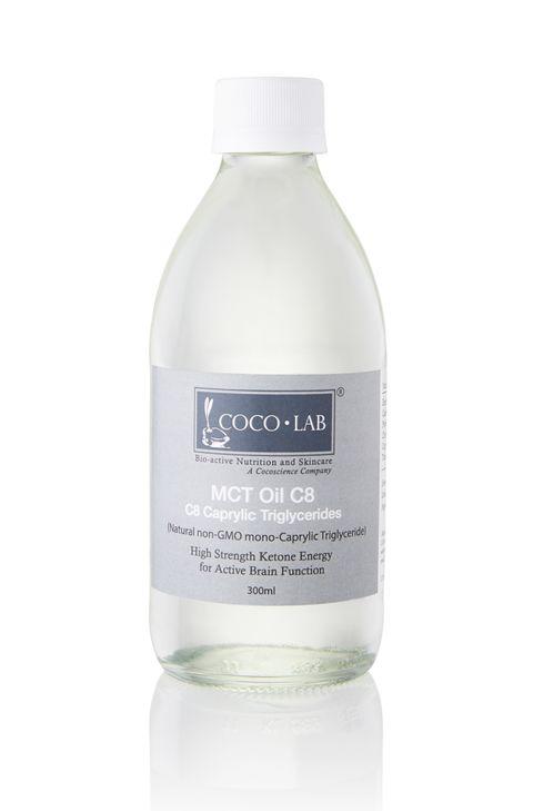 MCT OIL C8 300ML - NEW.jpg