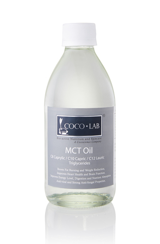 MCT OIL 300 - NEW.jpg