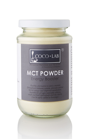 MCT POWDER - NEW.jpg