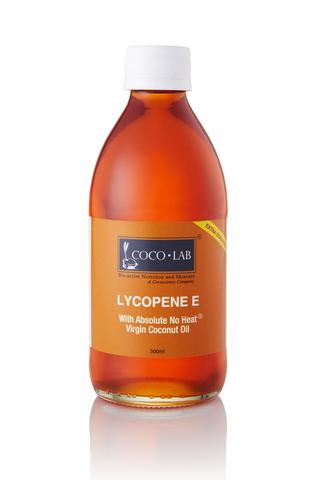 LYCOPENE E LIQUID 300 - NEW.jpg