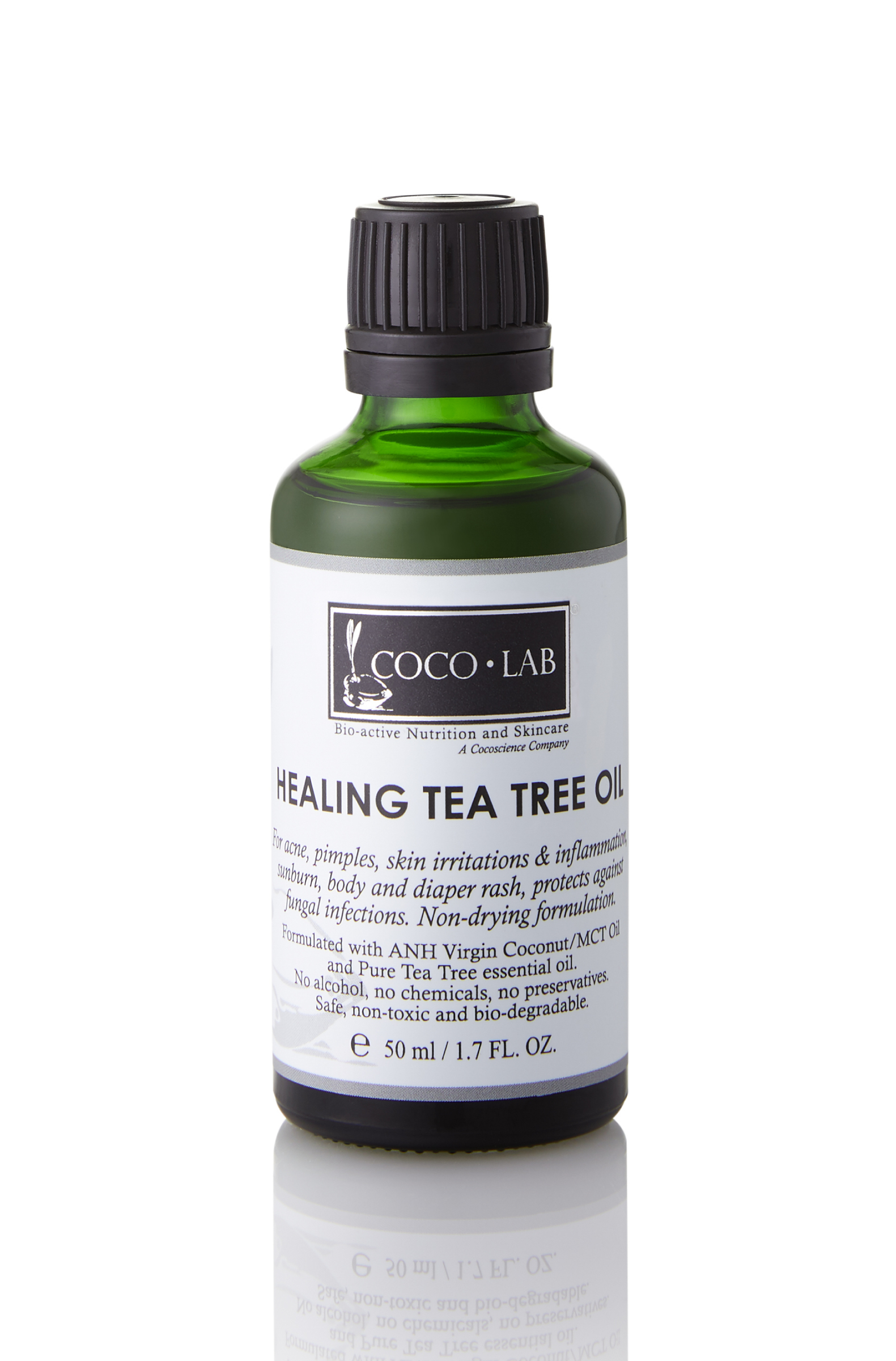 HEALING TEA TREE OIL - NEW.jpg