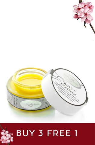 FACE CREAM - BUY 3 FREE 1.jpg