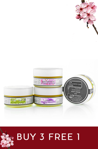 BODY CREAM ALL - BUY 3 FREE 1.jpg