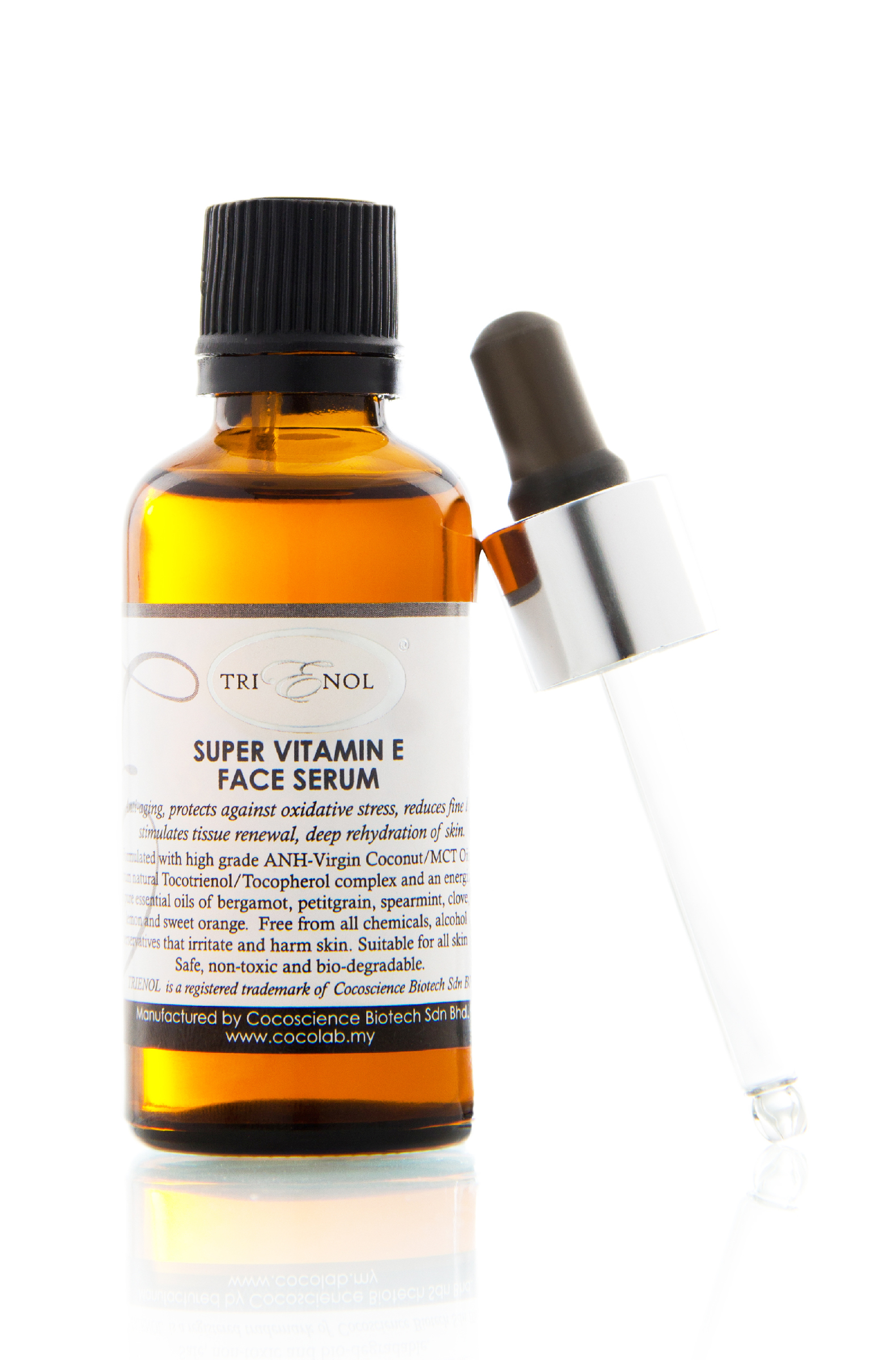 TRIENOL SERUM BOTTLE WITH DROPPER.jpg