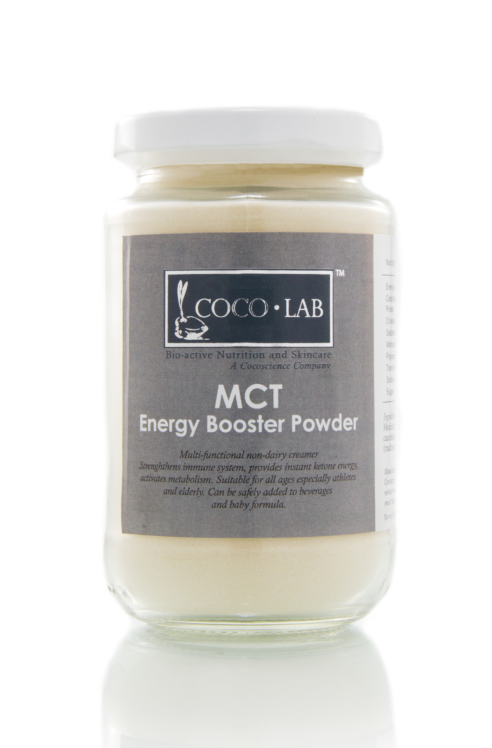 MCT POWDER.jpg