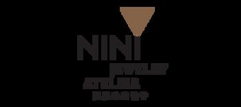 Nini Jewelry Atelier