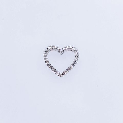 P6_Love-pendant_A.jpg