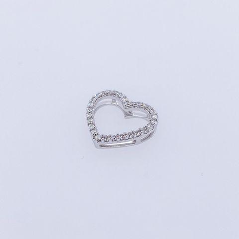 P6_Love-pendant_B.jpg