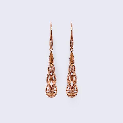 P8_Spiral-Earring_1.jpg