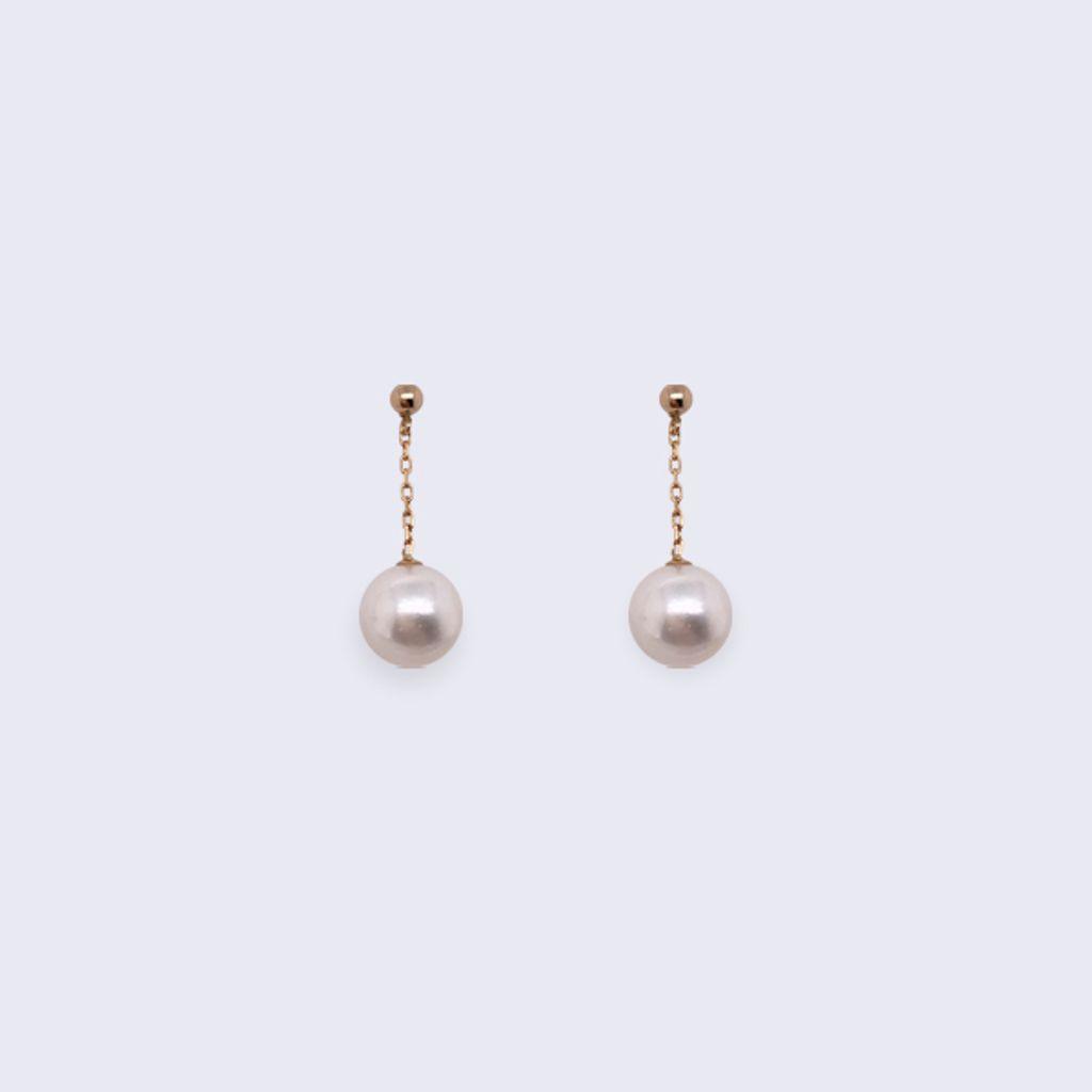 P12_white-pearl_line.jpg