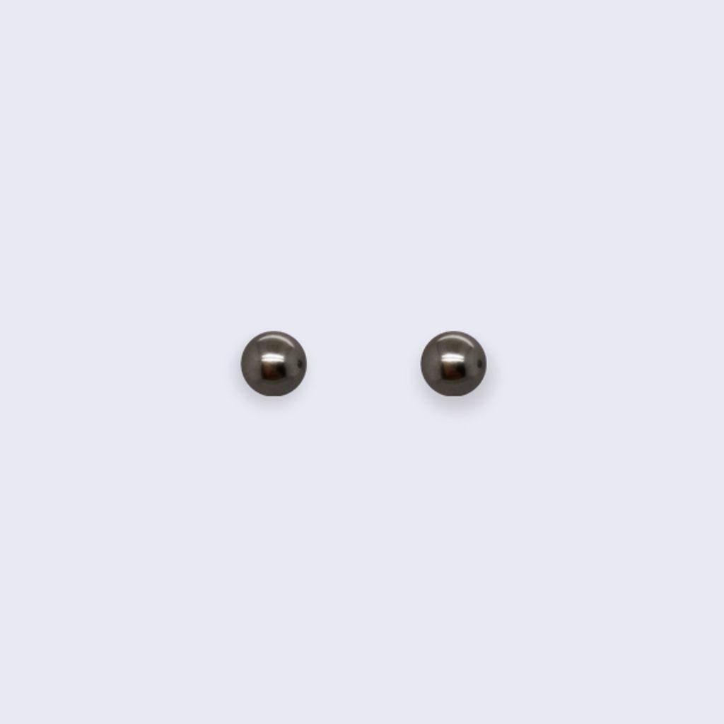 P14_Black-pearl_8_7.jpg