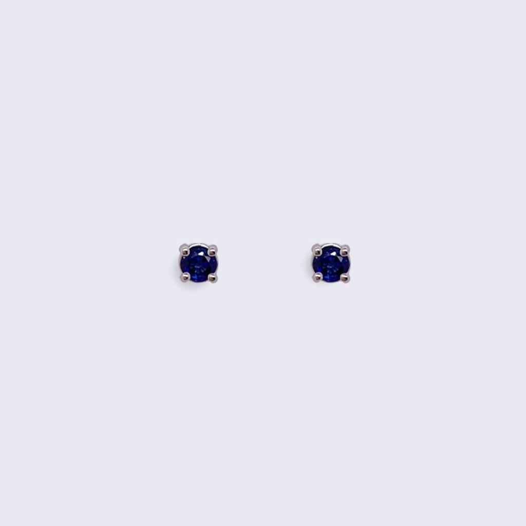 P15_Sapphire_blue2_7.jpg