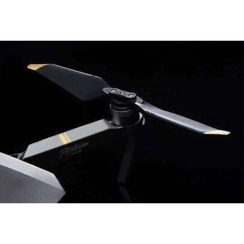 dji-mavic-pro-low-noise-propellers-8331-p4679-7716_medium.jpg