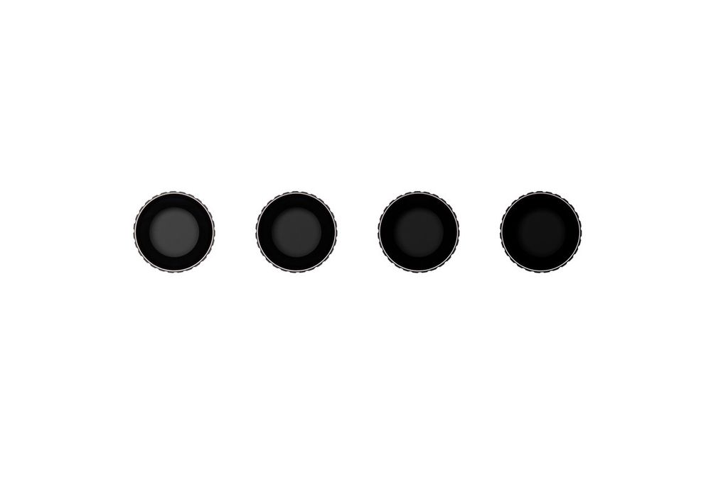 large_3d205634-e13f-497d-a486-fbca9e4bc68b.jpg