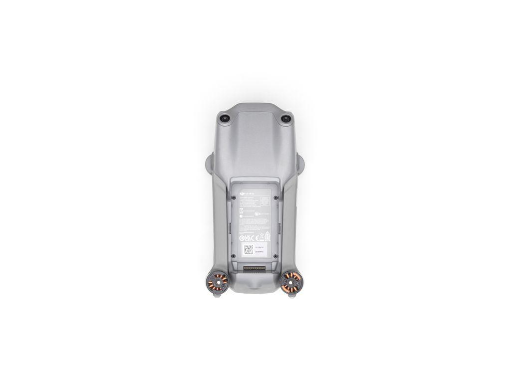 DJI AIR 2S Drone丨主机06.jpg
