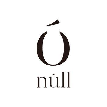 núll 諾爾|油水平衡的專家