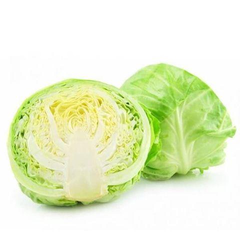 Cabbage Beijing.jpg