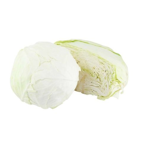 Cabbage Round Local 本地大包菜.jpg