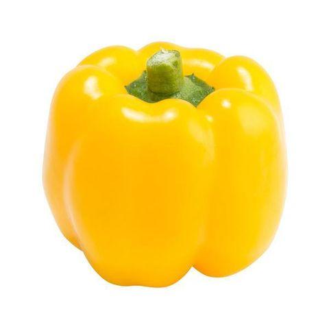Capsicum Yellow 黄灯笼椒.jpg