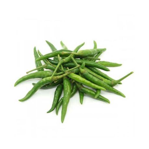 Chili Padi Green 青米椒.jpg