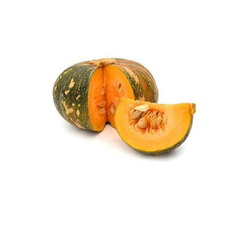 Gourd Pumpkin  金瓜南瓜.jpg