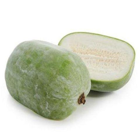 Melon Winter Local 白皮冬瓜.jpg