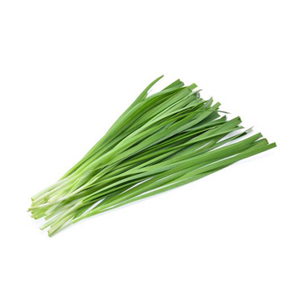 Vege Chives 韭菜.png