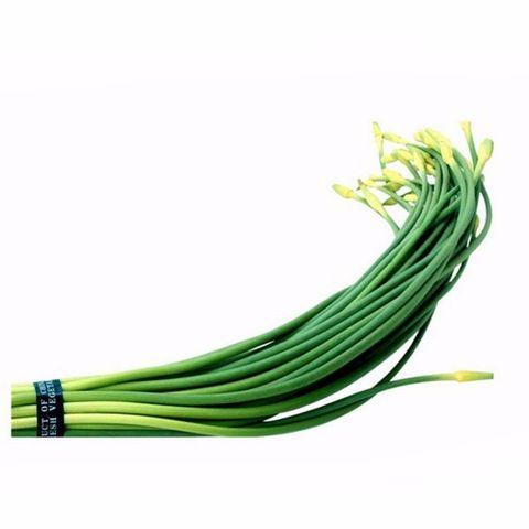 Garlic Sprout 蒜苔.jpg