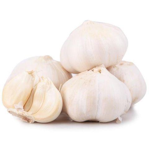 Garlic Whole 带皮大蒜.jpg