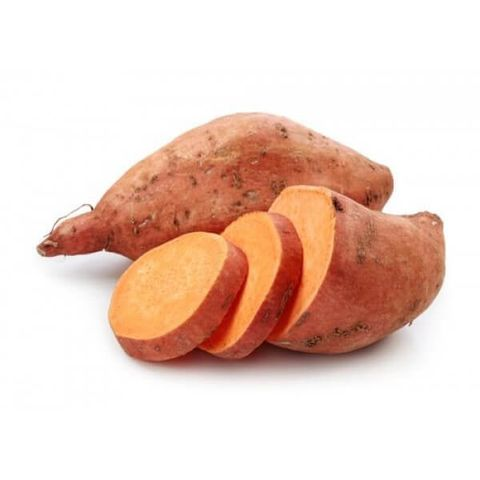 Sweet Potato Orange 橙心番薯.jpg