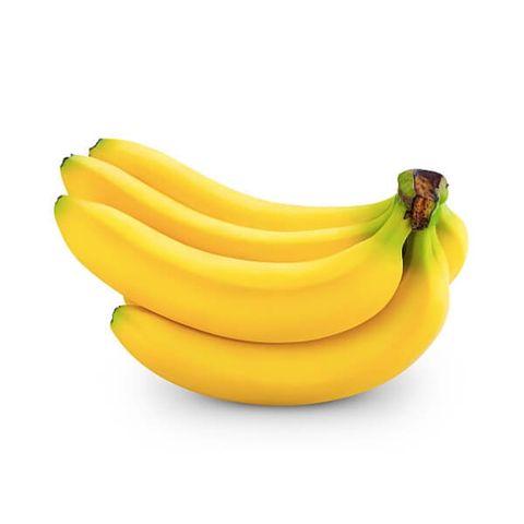 Banana 香蕉.jpg