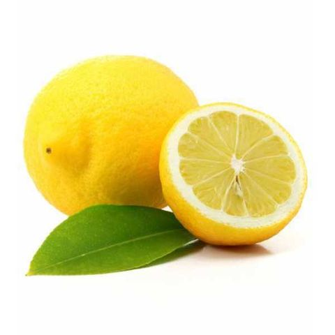 Lemon 柠檬.jpg