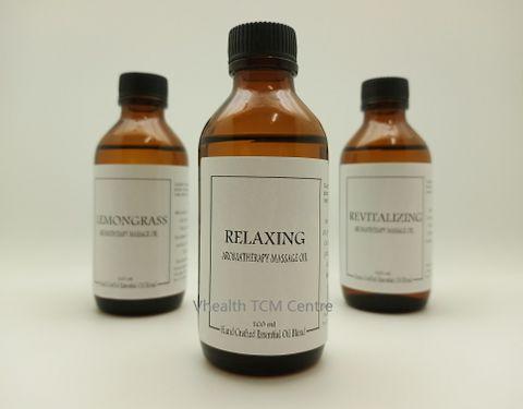 Vhealth Relaxing Massage Oil.jpg