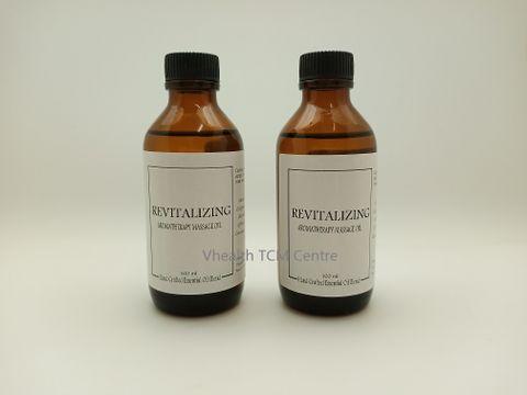 Vhealth Revitalizing Massage Oil.jpg