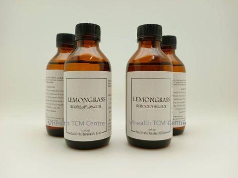 Vhealth Lemongrass Massage Oil.jpg