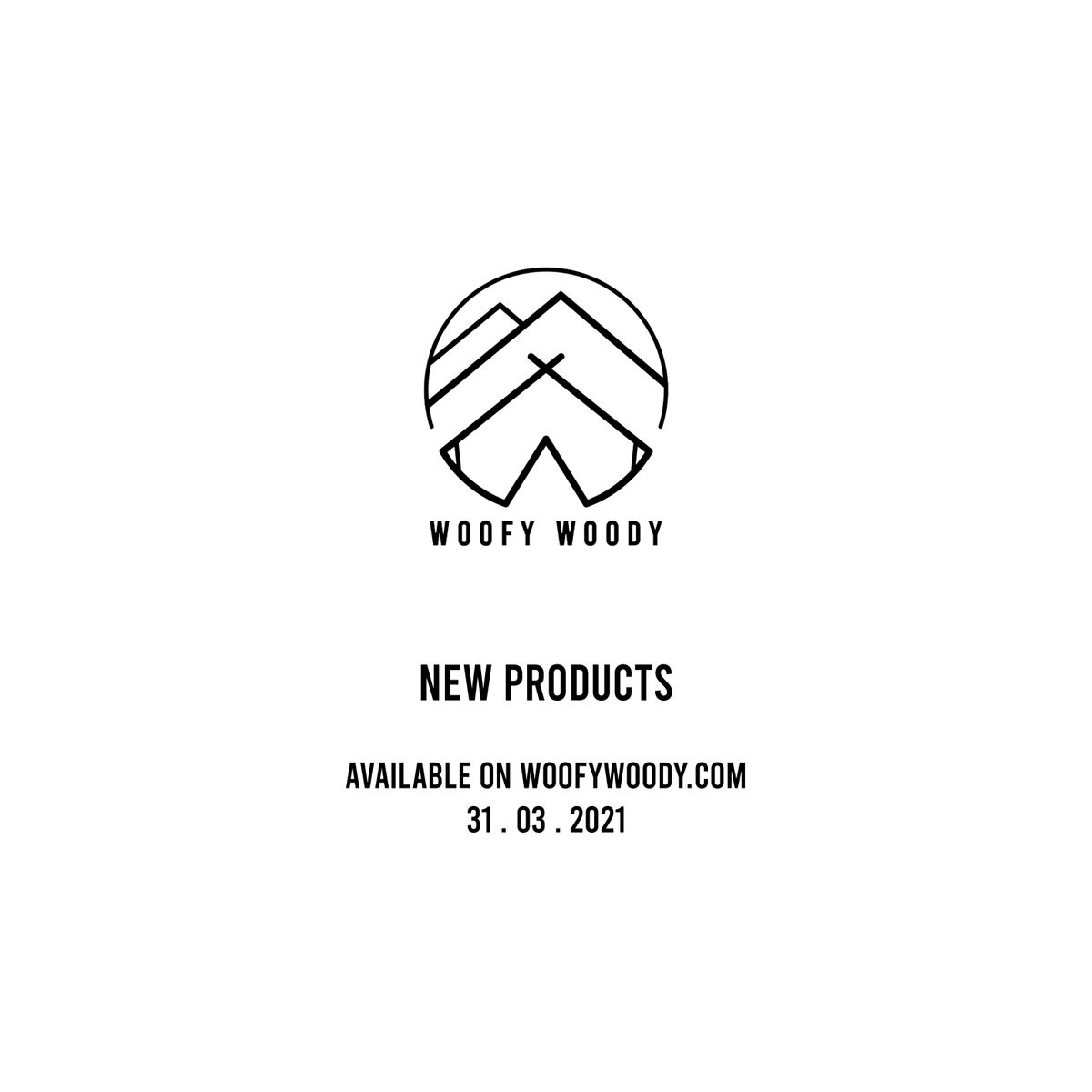 New Products | March 2021