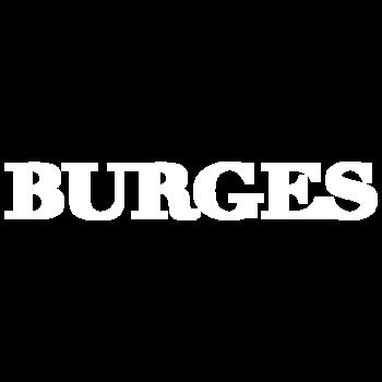BURGES