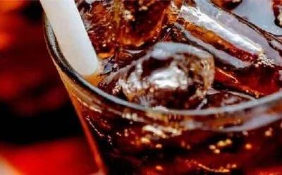 burges-blog-男士飲食調理-糖類,導致痘痘、發炎?