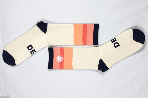 LR - Socks-3.jpg