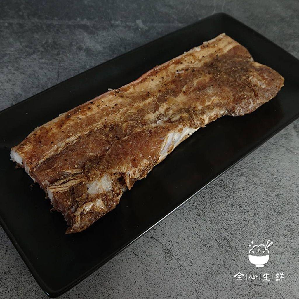 客家鹹豬肉_05.jpg