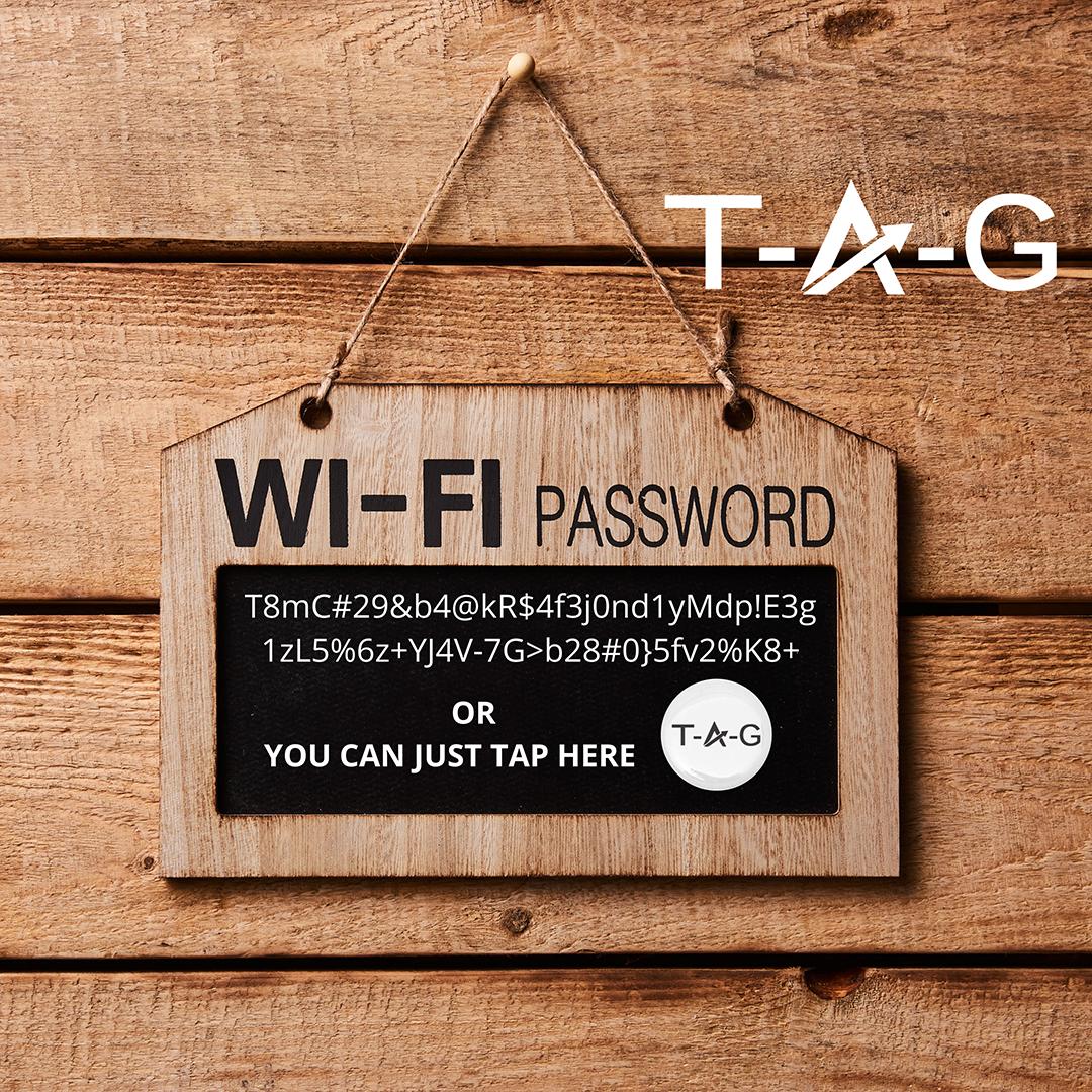 Wi-fi TAG.png