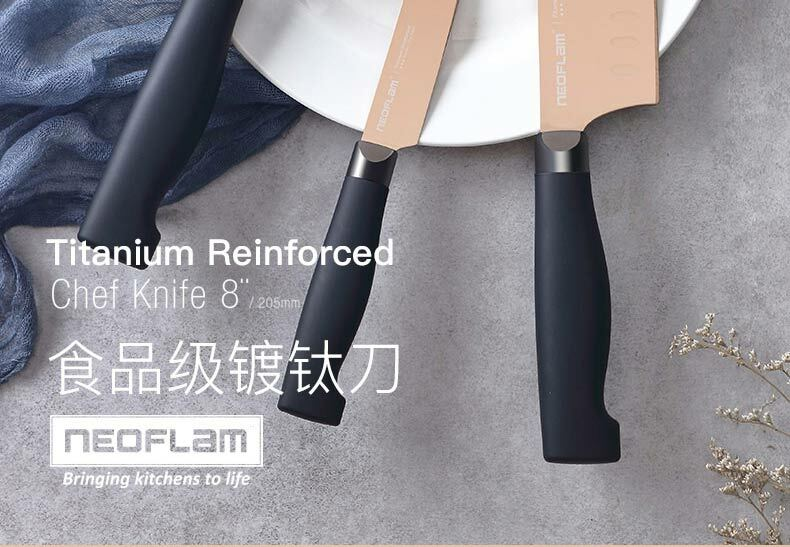 neoflam knife