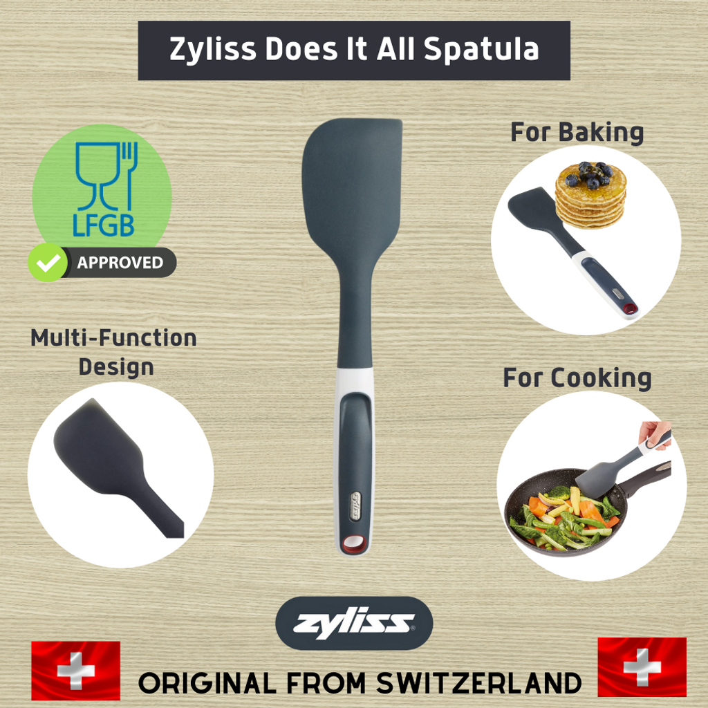 Does It All Spatula.png