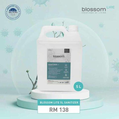 Blossom%20Lite%205L